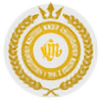 calligraphymasters's avatar