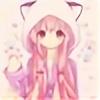 CalliKitten's avatar