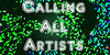 CallingAllArtists's avatar