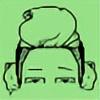 Calliope5's avatar