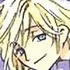CalliopeDellaCorte's avatar