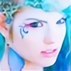 CalliopeHoop's avatar