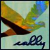 calliopemused's avatar