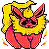 calliopendeja's avatar