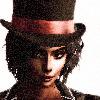 CALLIOPEsTOUCH's avatar