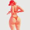 CallipygianZ's avatar