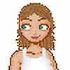 Callirhoe's avatar
