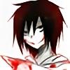 Callisinria's avatar