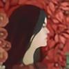 Callista1981's avatar