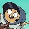 callistavb's avatar
