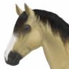 Callistea's avatar