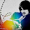 callistoxxx's avatar