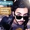 CALLit-ringo's avatar