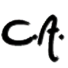 CALLK's avatar