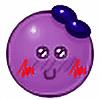 CallmeBinky's avatar