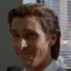 CaLLMeBoneZ's avatar