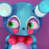 CallmeBunny0W0's avatar