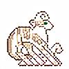 callmecaeneus's avatar