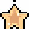 CallMeCath's avatar