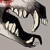 callmechainsaw's avatar