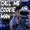 CallmeCookieMan's avatar