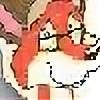 CallMeCorey's avatar