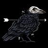CallMeDobby's avatar