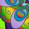 CallMeFarGone's avatar
