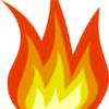 callmeflame's avatar