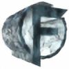 CallMeFrozenx's avatar