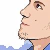 CallMeGav's avatar