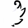 callMeHB's avatar