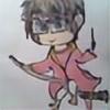 CallMeHe's avatar