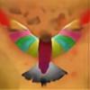 CallMehMantis's avatar