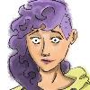 callmejosie's avatar