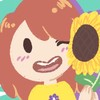 callmekore's avatar