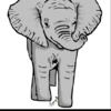 callmeladyb's avatar