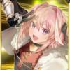 CallmeLittleDevil's avatar