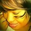 Callmema14's avatar