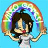 CallmeMarco's avatar