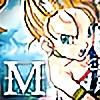 CallMeMarle's avatar