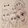 Callmemephisto's avatar