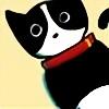 CallMeMidas's avatar