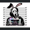 callmemommi's avatar