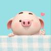 CallmeMon's avatar