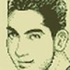 CallMeMrA's avatar