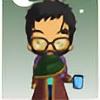 CallMeMrCrabs's avatar