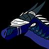 CallMeNeutral's avatar