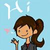 CallmeOptimus's avatar