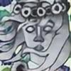 CallmePega's avatar